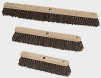 Martin Vitera Cleaning Janitorial Supplies Brushware